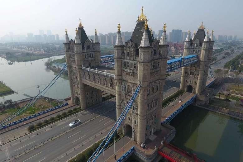 towerbridge-pic