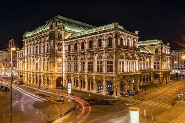 city-vienna-austria