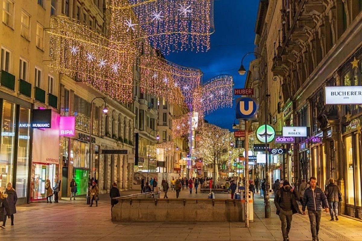 Vienna's Hidden Gems